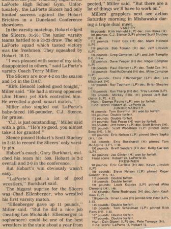 Waybac.1983.12.16.tlpw2