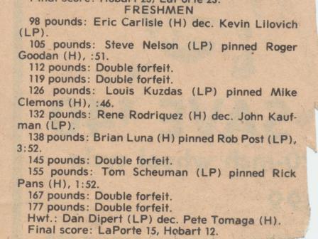 Waybac.1983.12.16.tlpw3