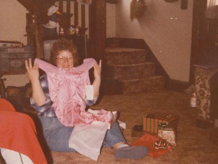 Waybac.1983.12.26.cilp12