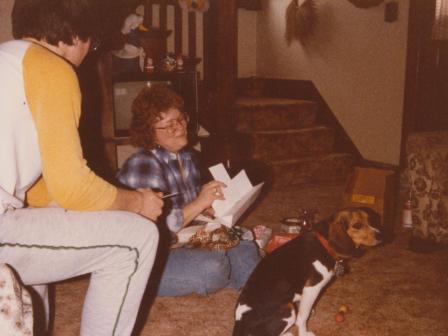 Waybac.1983.12.26.cilp14
