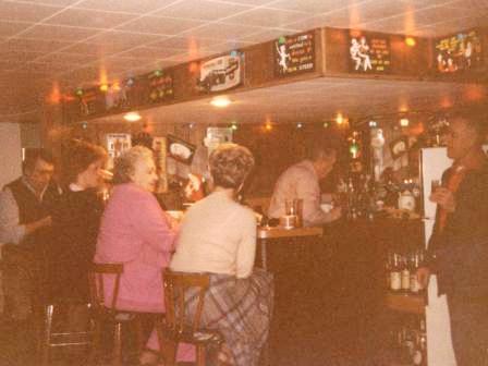 Waybac.1983.12.31.ggbnye2
