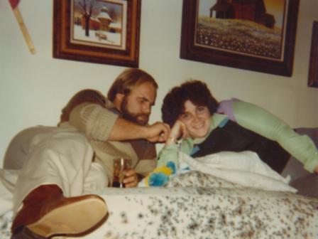 Waybac.1983.12.cilp10