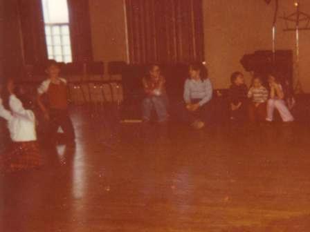 Waybac.1983.12.cilp2