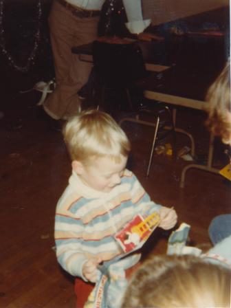 Waybac.1983.12.cilp3
