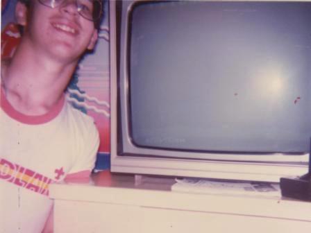 Waybac.1983.12.tor1