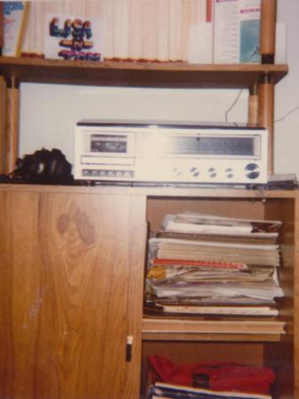 Waybac.1983.12.tor2