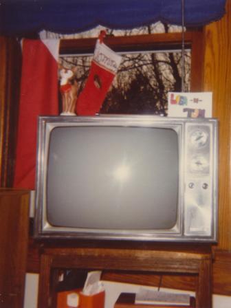 Waybac.1983.12.tor3