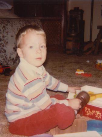 Waybac.1983.12.tor5