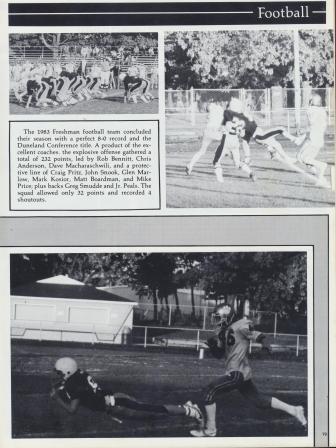Waybac.1983.bjhyf1