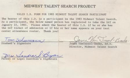 Waybac.1983.tmtsp2