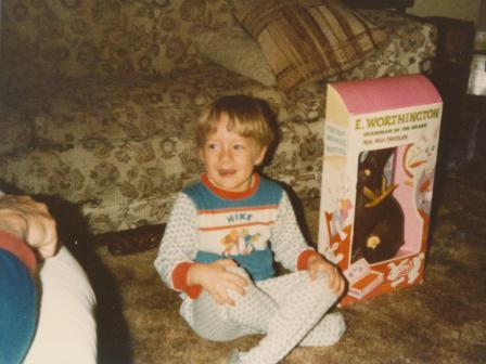 Waybac.1984.04.22.eilp4