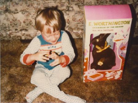 Waybac.1984.04.22.eilp5