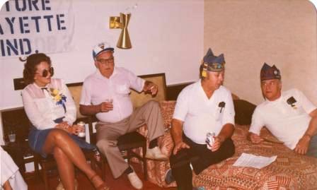 Waybac.1984.07.gpb.fae1