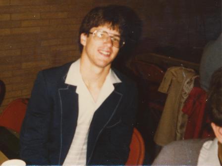 Waybac.1984.09.23.tc1