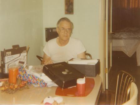 Waybac.1984.09.gbb1