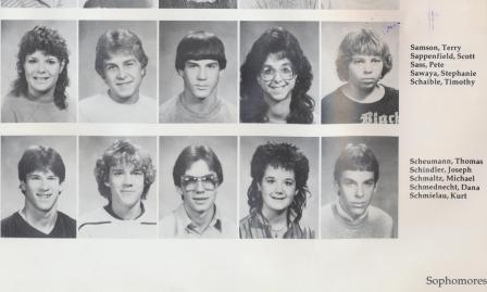 Waybac.1984.09.tssp1