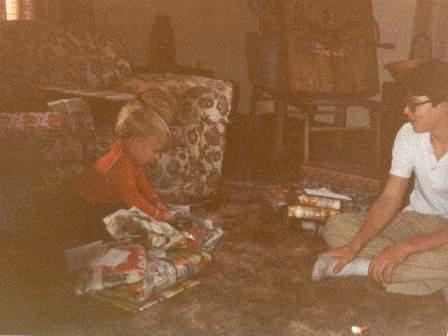 Waybac.1984.10.24.bpilp1