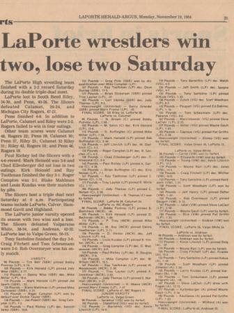 Waybac.1984.11.19.lpw1