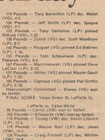 Waybac.1984.11.19.lpw3