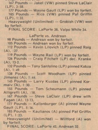 Waybac.1984.11.19.lpw4