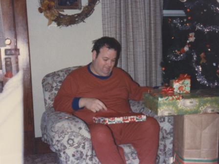 Waybac.1984.12.25.cdor1