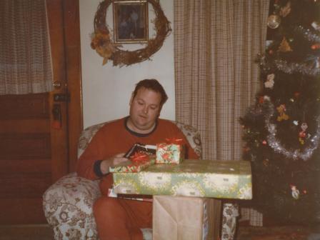 Waybac.1984.12.25.cilp4