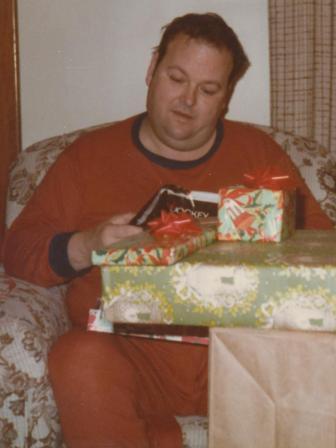 Waybac.1984.12.25.cilp5