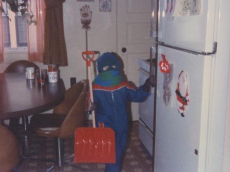 Waybac.1984.12.25.cilp8