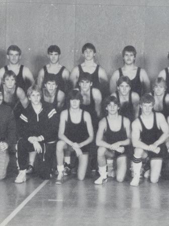 Waybac.1984.12.tywp3