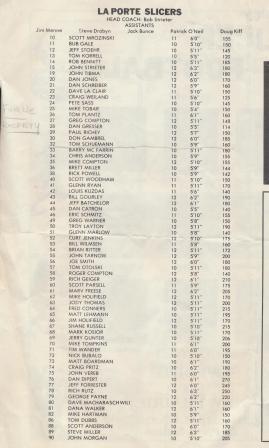 Waybac.1984.tfpr1