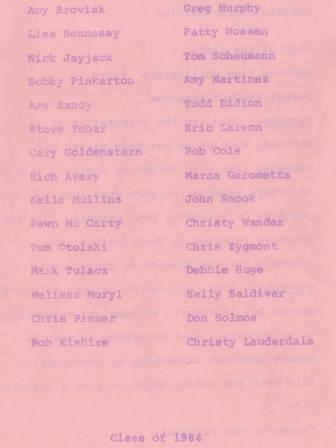 Waybac.1984.tspc2