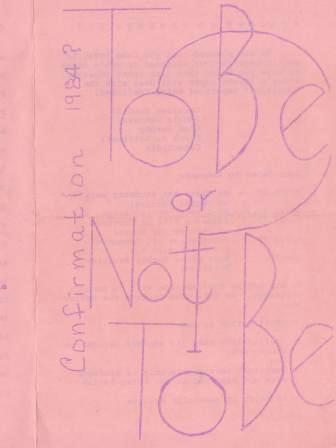 Waybac.1984.tspc3