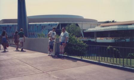 Waybac.1985.01.vidl2
