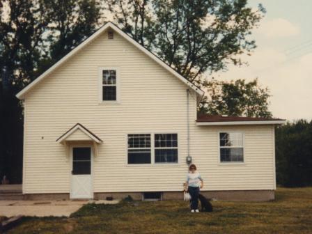 Waybac.1985.05.bsmh1