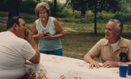Waybac.1985.07.19.patp2