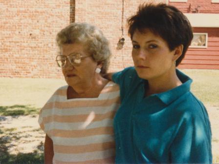 Waybac.1985.08.11.mfr.naksacw1