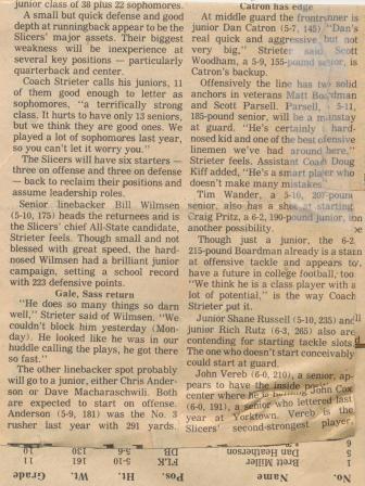 Waybac.1985.08.22.lpfa1