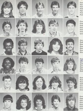 Waybac.1985.09.tybp1