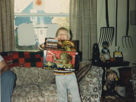 Waybac.1985.10.27.r6bd1