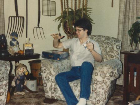 Waybac.1985.10.27.trb1