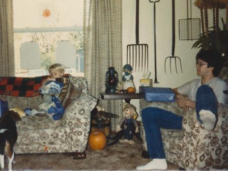 Waybac.1985.10.27.trb2