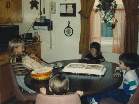 Waybac.1985.10.28.trb5