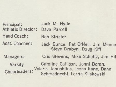Waybac.1985.10.lpfp3