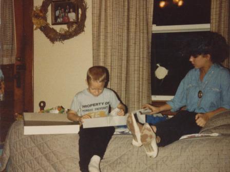 Waybac.1985.10.rtb2