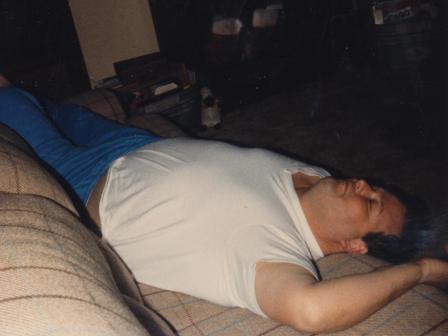 Waybac.1985.10.trb4