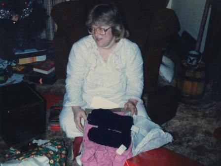 Waybac.1985.12.cilp8