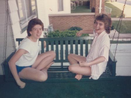 Waybac.1985.awfop1