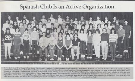 Waybac.1985.lpsc1