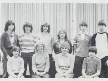 Waybac.1985.rkossl2