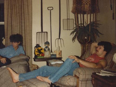 Waybac.1985.taj1